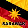 Sarawak State Government - Sarawak PayBills artwork