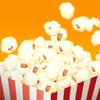 Popcorn: Movie Tickets + Showtimes