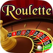 Roulette 3D Casino Style Multiplayer Roulette Game Hack Spin and Chips (Android/iOS) proof