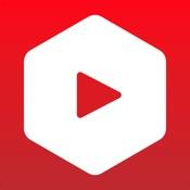 ProTube für YouTube
