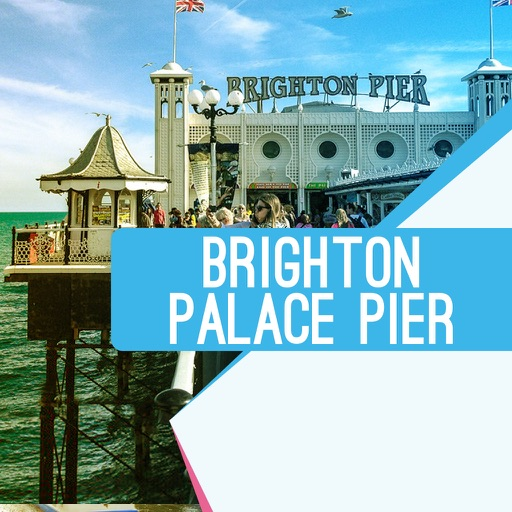 Brighton Pier Hotels Near