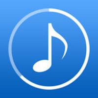 Free Music Offline - Mp3 Streamer_Playlist Manager