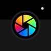 Seesaa Inc. - Instant X - 花火文字を撮影できるバルブ撮影&二重露光撮影アプリ アートワーク