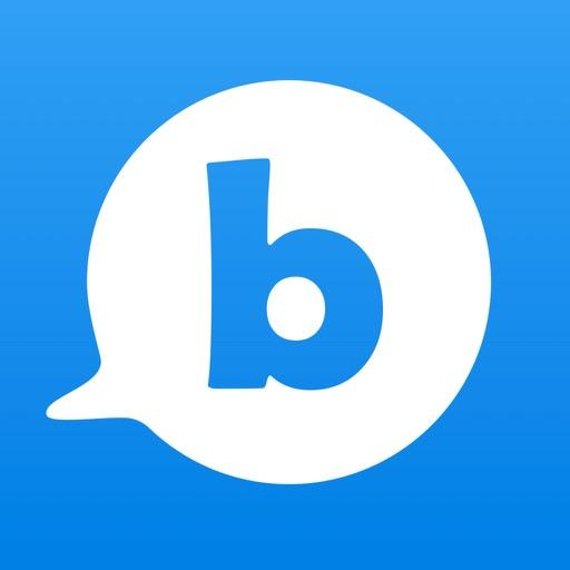 busuu: 免费学习语言- 英语, 法语, 德语, 意大利语, 日语, 中文,汉语, 波兰语, 葡萄牙语, 俄语,西班牙语, 土耳其语