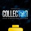 Collector - Unofficial Lego Dimensions Edition