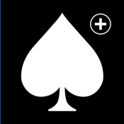 Spades   Play the Classic Card Game Hack Resources (Android/iOS) proof