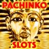 PACHINKO SLOTS GOLD CASINO EGYPT