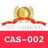 CASP: CAS-002 (2017) Wiki