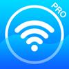 Prueba de velocidad Wifi Pro - Wifi Hotspot