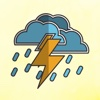 Weather Conditions the weather channel