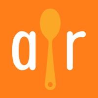 Allrecipes Dinner Spinner
