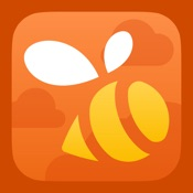 Foursquare Swarm: The Check In App