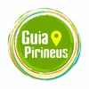 Guia Pirineus