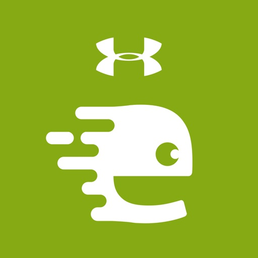 Endomondo Sports Tracker – GPS Track Running Cycling Walking & More