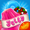 King - Candy Crush Jelly Saga  artwork
