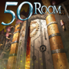 Room Escape:  50 rooms IV Wiki