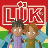 LÜK - Westermann Lernspielverlag GmbH