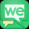WeSpeke Chat