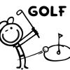Golf UAX! Wiki