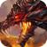 暗黑战歌HD-3D魔幻巨作
