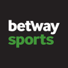 Horse Racing Betting & Football Odds by Betway