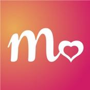 モープン 妊娠~子育て体験談を記事と写真で楽しめる投稿アプリ