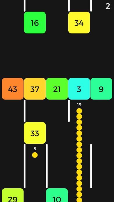 download Snake VS Block apps 2