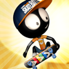 Stickman Skate Battle Wiki