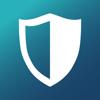 PhishingOFF for Safari (Phishing, malware blocker)