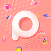 PicSee - Text On Pictures, Write Words and Caption
