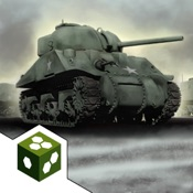 Tank Battle Normandy Hack Resources (Android/iOS) proof