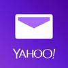 Yahoo Mail - Keeps You Organized!