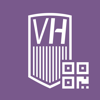 VH Dispatch Wiki
