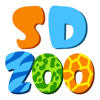 SD Zoo Map Wiki