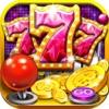 游戏 - 推金币街机厅单机游戏