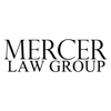 Mercer Law Group Wiki