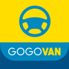 GOGOVAN – Driver App for Delivery and Moving