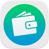 Moneyboard - Gestor Financeiro de Despesas