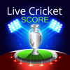 Live Cricket Score, Match Update t20 -CricketSingh