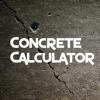 Concrete Calculator - Handyman Calculations