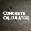 dreamvilleapps - Concrete Calculator - Handyman Calculations  artwork