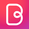 Bazaart Photo Editor Pro and Picture Collage Maker