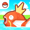 download Pokémon: Magikarp Jump