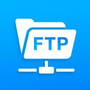 FTPManager Pro - FTP, SFTP, FTPS client