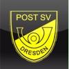 PostSV DresdenFrauenmannschaft