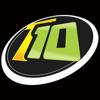 T10 - Esportes Wiki