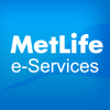 MetLife eServices (Gulf & Egypt)