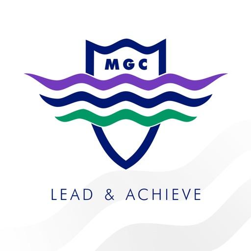 Melbourne Girls College - Richmond
