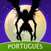 Amino para Death Note em Português Wiki