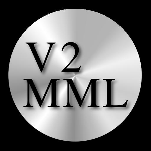 V2MML